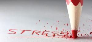 Stress-disturbi-da-stress-e1383747733257[1]